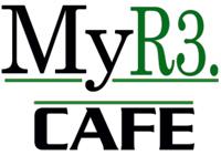 MY R3 CAFE